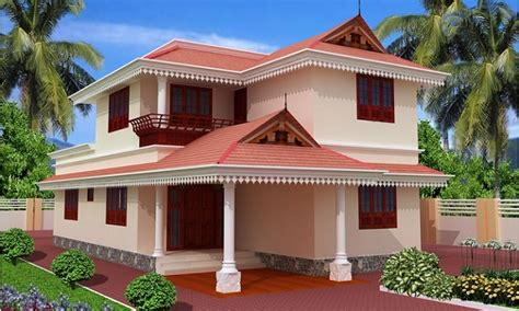 exterior house paint colors in the philippines house painting services in dubai best exterior painting
