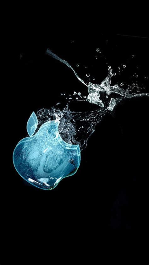 apple wallpaper won t zoom out apple logo wallpapers hd images apple logo collection