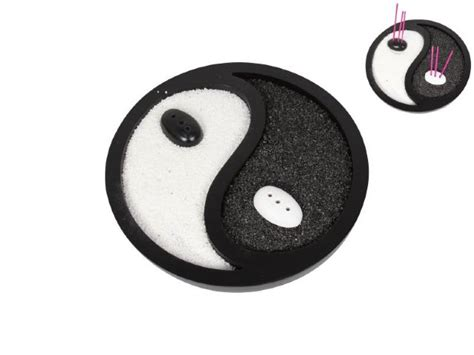 Hio Aromatherapy Incense Sticks Yinyang Brand incense giftware wholesaler products giftware new south wales