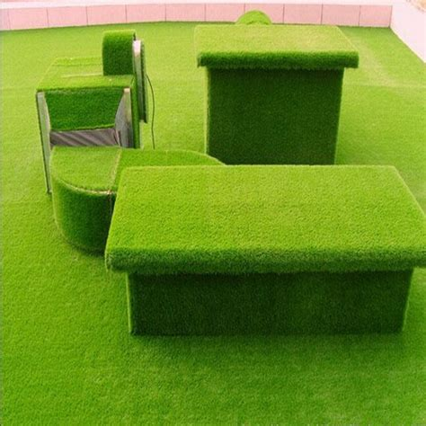 poly grass mat plastic floor mats for home photo floor