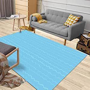 indoor area rugdethel  reading area rug baby area rug