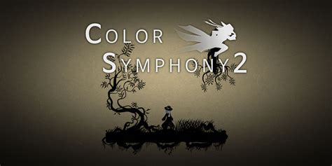 color symphony color symphony 2 wii u software nintendo