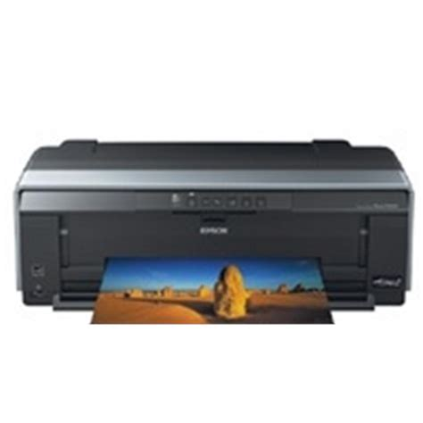 Printer Epson R2000 stylus photo r2000 printer park cameras