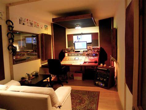 studio room setup show me your studio 2013 no setup small page 7 gearslutz pro audio community