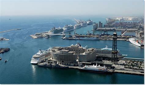 freedom boat club port canaveral fl seereisenmagazin landgang auf gren canaria und