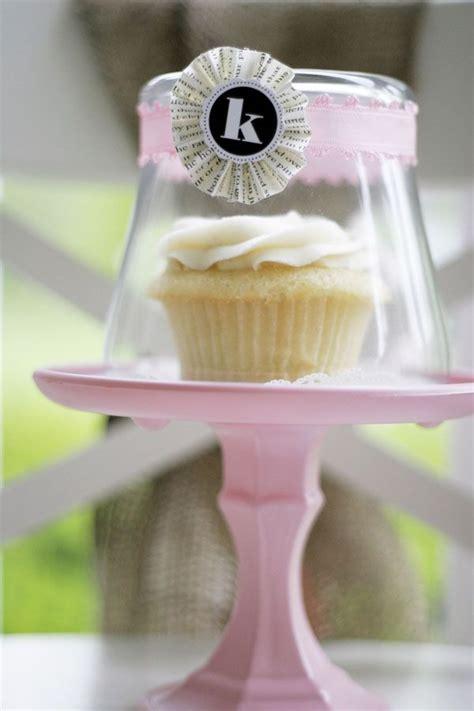 Diy Cupcake Stand Ideas Best 25 Cupcake Crafts Ideas On