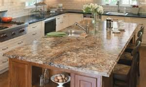 is your laminate countertop worn out set up laminate