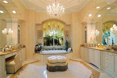 interior designers palm estate in palm gardens santulli designs luxury palm interior design
