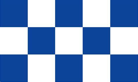 blue and white file sillitoe blue white gif wikimedia commons