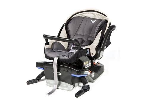 shuttle car seat combi shuttle car seat specs consumer reports