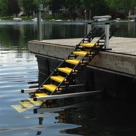 dog boat float best 25 floating dock ideas on pinterest dock ideas