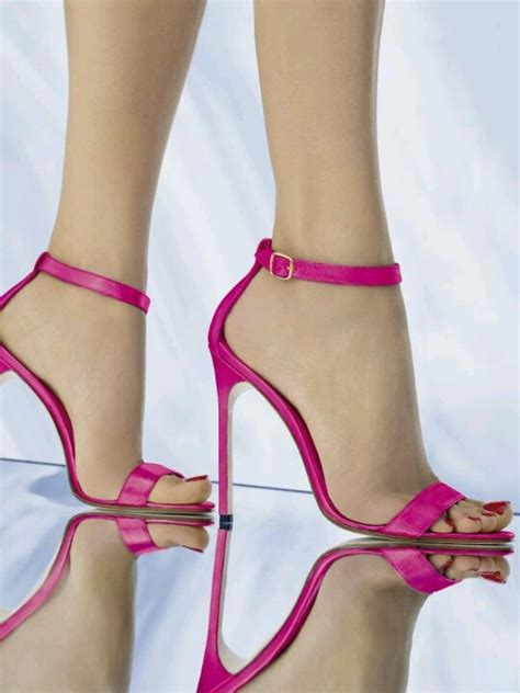 Hermes Wedges 2413 2413 best ideas about and heels on shoes heels toe and great legs