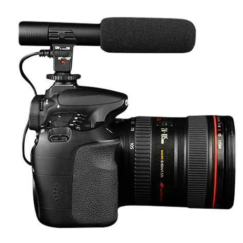 popular microphone canon buy cheap