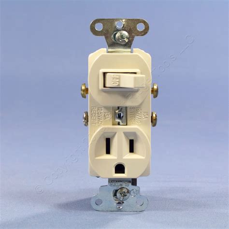 light switch receptacle combo k grayengineeringeducation