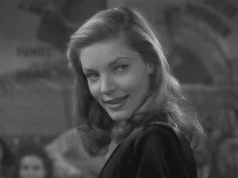 lauren bacall died lauren bacall actress died age 89 american civil war