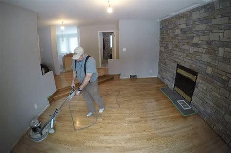 Refinishing Hardwood Floors Companies by Refinishing Lrt Hardwood Flooring