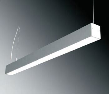 Architectural Ceiling Lights - architectural pendant lighting fitting for offices buy