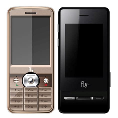 fly mobili fly mobile launches six new dual sim mobiles in india
