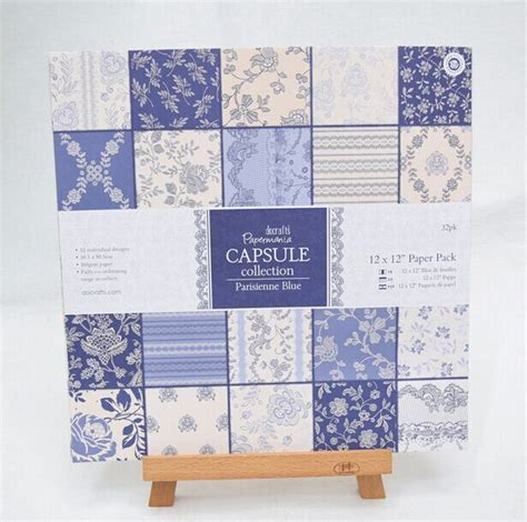 blue craft paper blue craft paper promotion shop for promotional blue craft