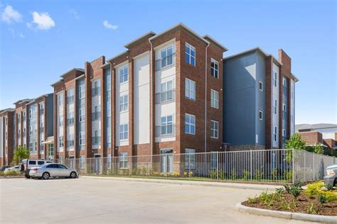baton rouge appartments luxury apartments in baton rouge la 70802 river house