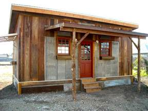 Tiny House Plans With Porches by Reclaimed Space Small House Builder Tiny House Design