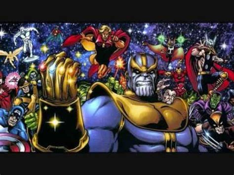 Heroes Of The Gem marvel heroes war of the gems thanos