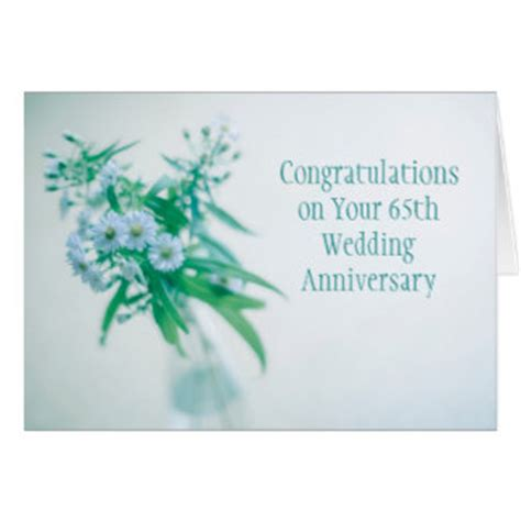 65th wedding anniversary invitations 65th wedding anniversary cards photocards invitations more