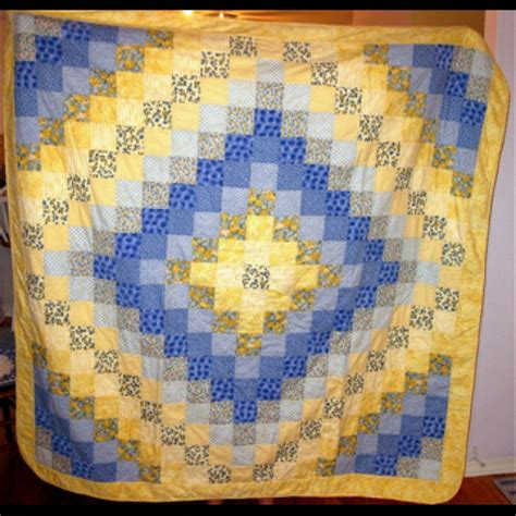 quilt pattern around the world 17 best images about trip around the world quilts on