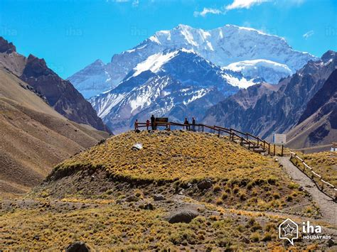aconcagua mountain rentals for your vacations with iha direct