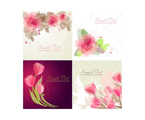 Buy Wedding Invitation Templates