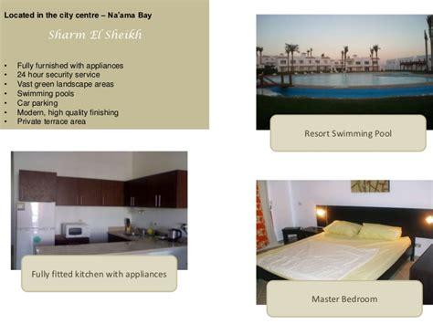 2 bedroom apartment to rent in motor city motor city by city centre 2 bedroom apartment for rent