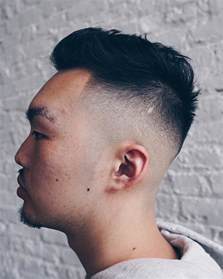 cheap haircuts evansville in 23 best faux hawk haircut images on pinterest faux hawk 25