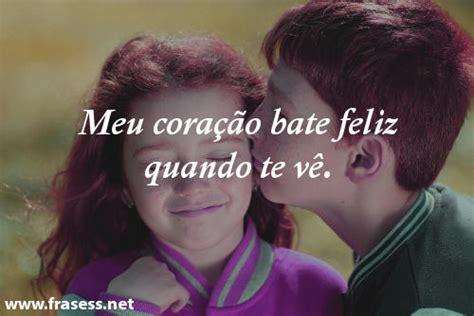 imagenes tristes de amor en portugues frases de amor en portugu 201 s traducidas al espa 209 ol