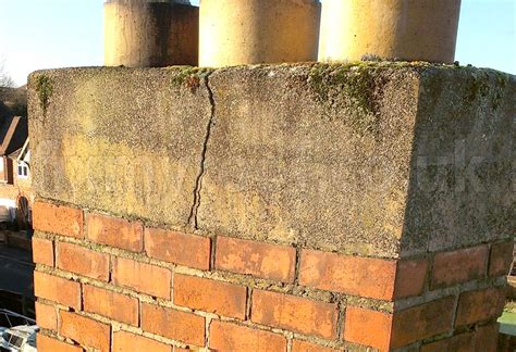 Fireplace Repair Cement by Chimneys Common Chimney Parts Terminology And Common Chimney Leaks