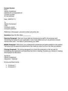 Morgue Assistant Cover Letter by 100 Scrub Technician Cover Letter Posting Cover Letter Exles For Template