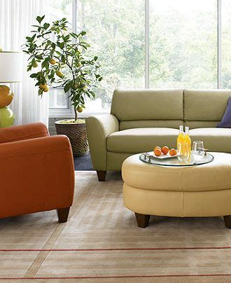 Almafi Leather Sofa by Leather Sofa Set And Colors On