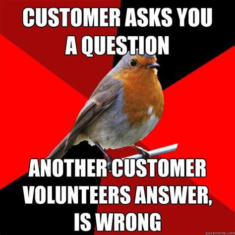 Retail Robin Meme - retail robin meme memes
