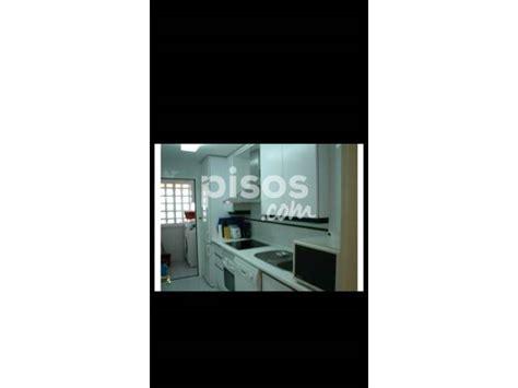 alquiler piso marbella particular alquiler de pisos de particulares en la ciudad de marbella