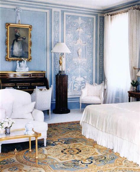 wedgewood blue bedroom 295 best wedgewood blue images on pinterest christmas