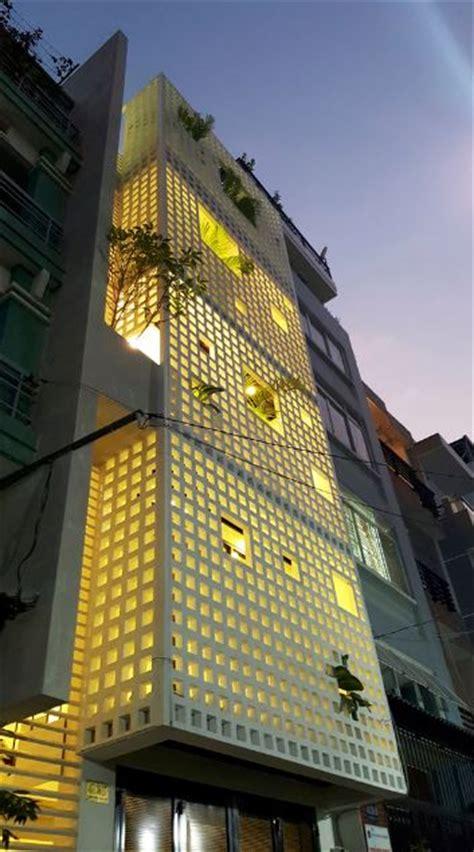 Disenar Interiores casas modernas con fachadas de celos 237 as planos de