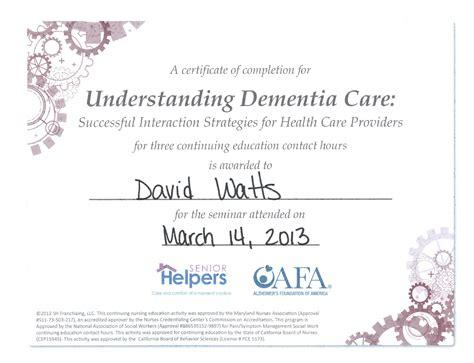 certification letter for caregiver caregiving resume botbuzz co