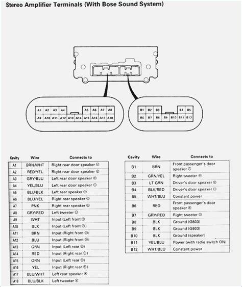bose wiring diagram squished me bose wiring diagram vivresaville