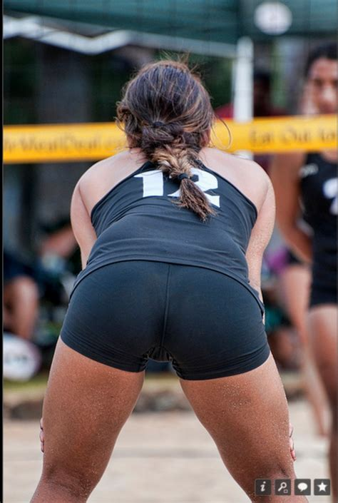 thong fail see through thong fails xics pinterest volleyball