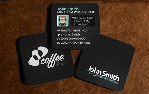 square card template for photoshop square business card size 40 mini square business cards