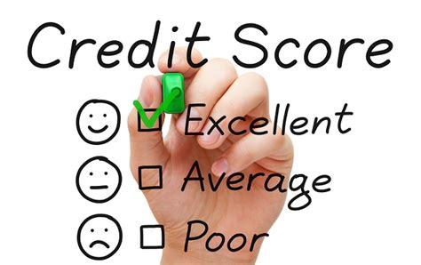 UAE Credit Bureau 'weeks away' from making credit reports
