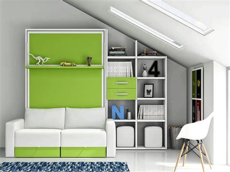 cama abatible matrimonio vertical cama abatible matrimonio con sof 225 muebles raquel es