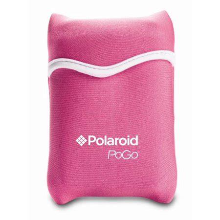 pogo instant mobile printer polaroid carrying for pogo instant mobile printer