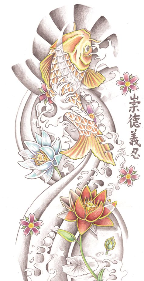 tattoo ontwerpen online free ontwerp in tattoo pictures to pin on pinterest page 2