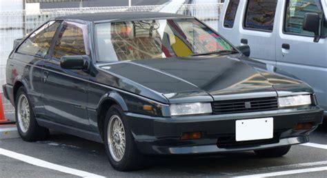 how does cars work 1993 isuzu stylus free book repair manuals isuzu piazza wikipedia
