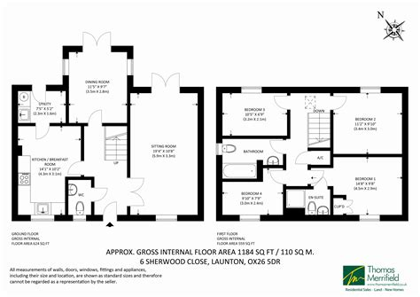 floor plans uk georgian house plans fresh 3 bedroom house designs and